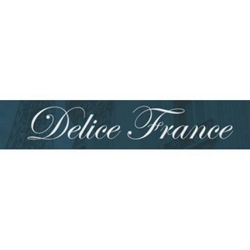 Delice France (Франция)